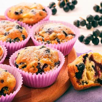 colazioni_muffin_vegan_333